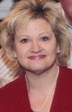 Janet Parr