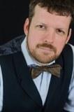 Jeffrey Villines
