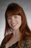 Jessica Jacobi