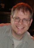 John Adelman