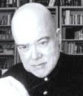 Johnben Sutter