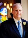 Joseph Walkowicz