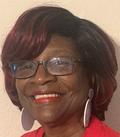 Joyce Horton-West