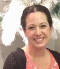 Julie Garza-Horne