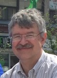 Konstantin Galaktionov