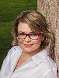 Karina Kaplun