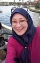 Kathy Najafi
