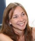 Kelley Eggert