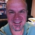 Kevin Jefferies