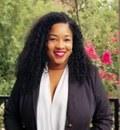 Kimberly Koledoye
