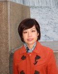 Kimlinh Nguyen