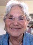 Laura Arzola