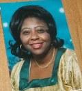 Lilian Ofoegbu