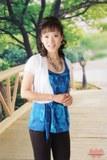 LiMin Zhu