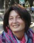 Lora Vysokos