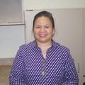 Maria Margarita Villar