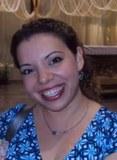Marisa Fedee