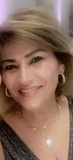 Maryam Farahvashi