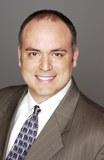 Michael Lovell