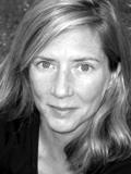 Nancy Pearson