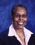 Naomi Carrier