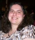 Nicole Ducharme Ross