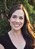 Nicole Leitner