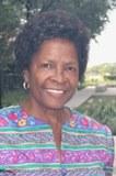N Pauline Parks