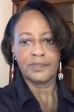 Dr. Pamela M.  Norwood-Todd