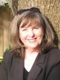 Patricia Porcynaluk