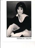 Patricia Salvo-Boytim