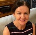 Pauline Ward