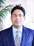 Raj Joseph