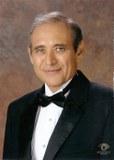 Reynaldo Ochoa