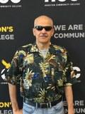 Reza Khademakbari