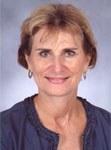 Roberta Wallace