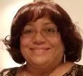 Rosetta Calhoun