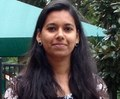 Saritha Krishna Lalitha Kumari Krishnan Nair