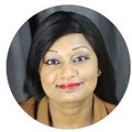 Saira Rab