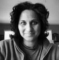 Samiha Qureshi