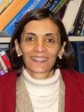 Sanaa Krayem
