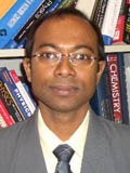 Sarif Masud, PhD
