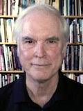 William Scott Carothers