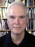 Scott Carothers