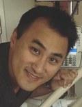Seong Ahn