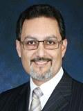 Sergio Astorga