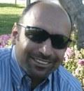 Shakir Alattar