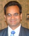 Shamsuddin Shaikh