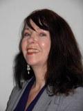 Sharon Worley