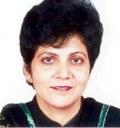 Sheela Keswani